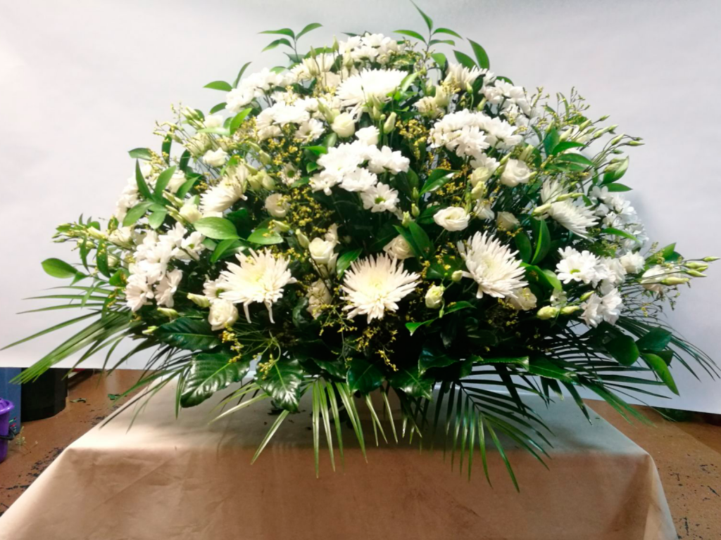 Fundacion Oxiria Imagenes De Composiciones Y Arreglos Florales - Adornos-florales