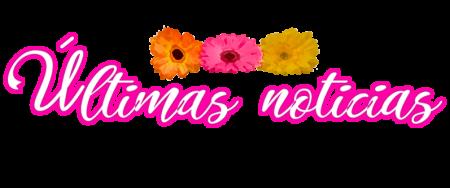 ultimas-noticias-fundacion-oxiria-2018-fo2379230-conocenos