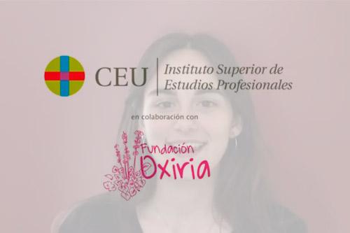 buscando la inclusion social y laboral