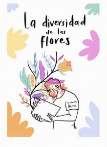 La diversidad de las flores