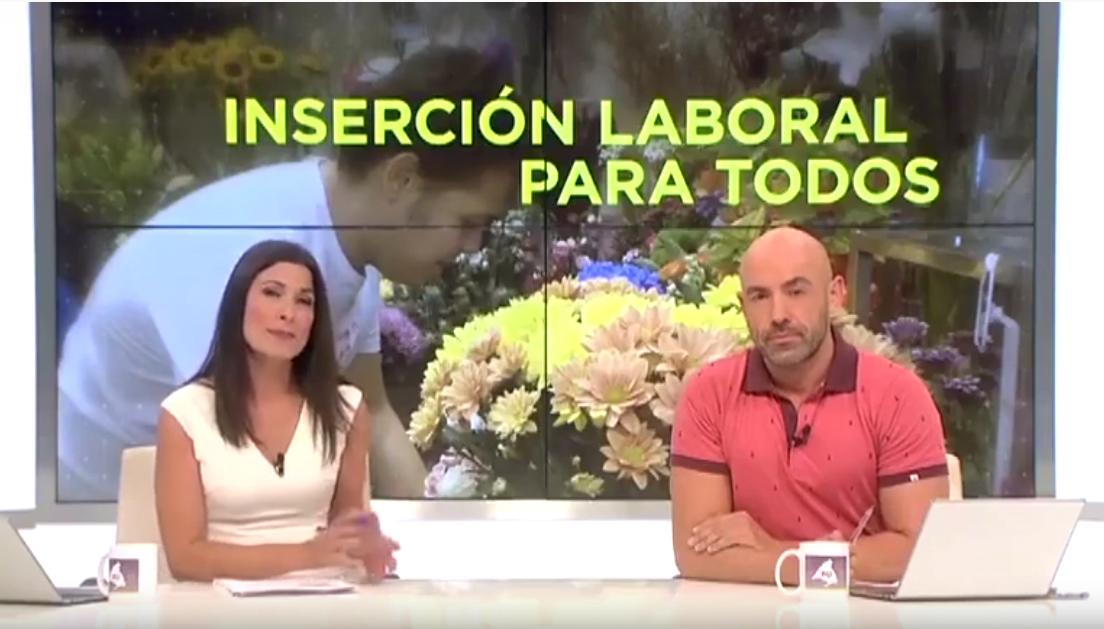 MADRID_DIRECTO