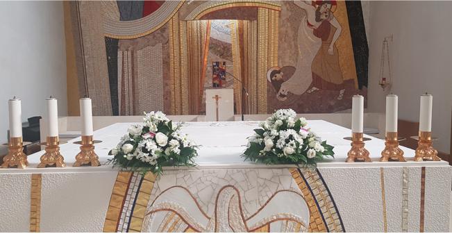 congreso catolico