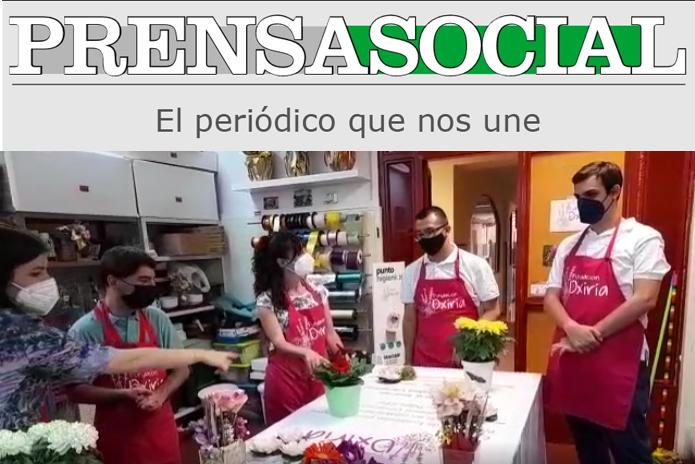 prensa_social_fundacionoxiria